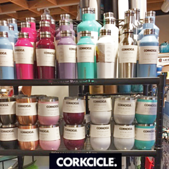 Corkcicle""