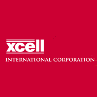 Xcell""