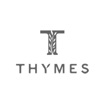 Thymes""