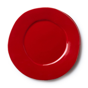 "Plates"""
