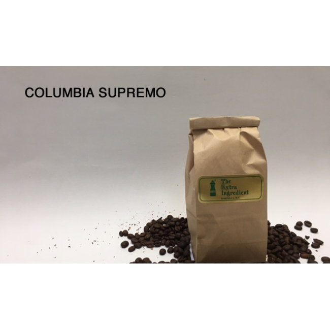 Columbian