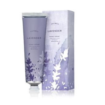 "Lavender"""