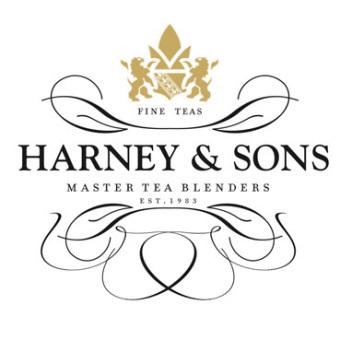 Harney