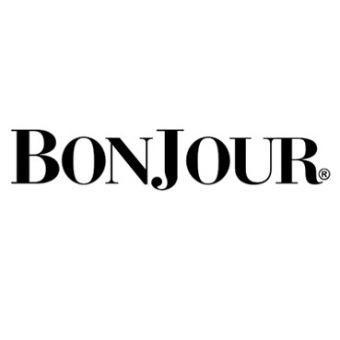 """BonJour"""""""