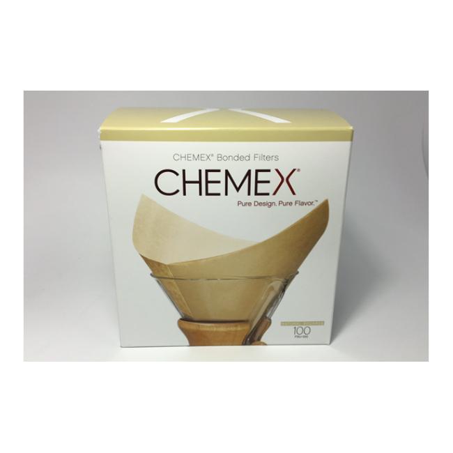 Chemex®